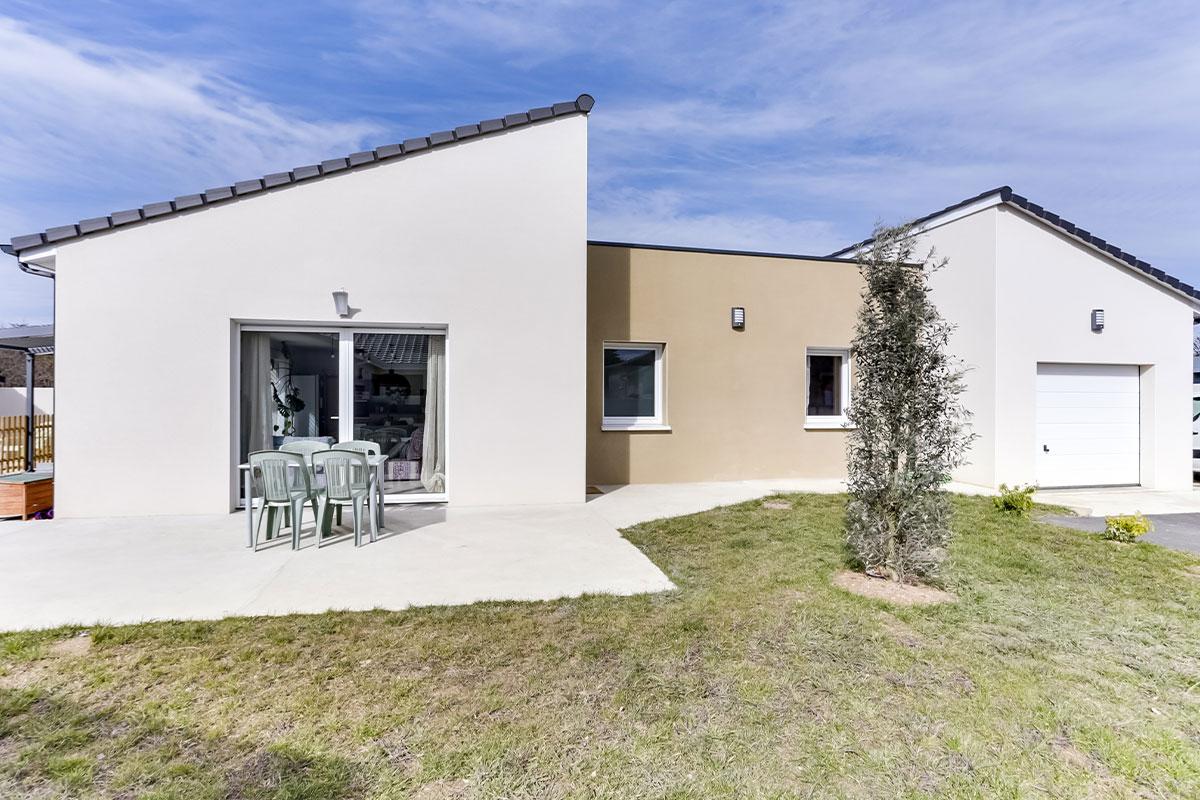 constructeur-maison-valence-5