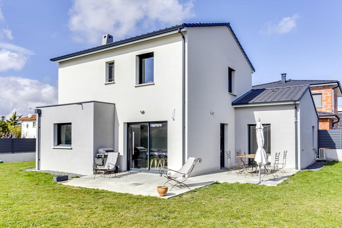 constructeur-maison-valence-7